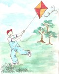 kite cover image