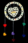 I have a dream dreamcatcher