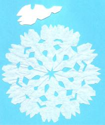 snowflakes part 2 001